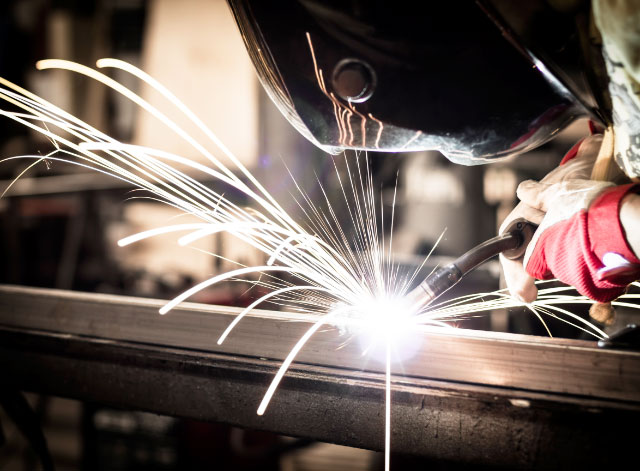 m2p-welding-and-fabrication