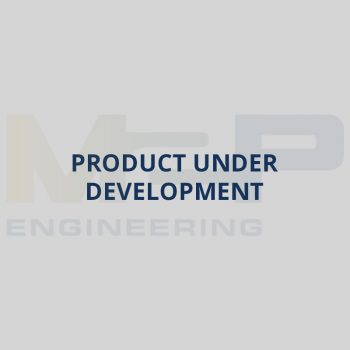 Minvent product - Under Development
