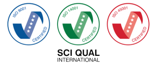 sci-qual-international-cert