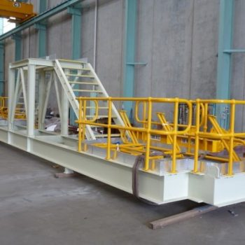 fabrication-mining-platform-1
